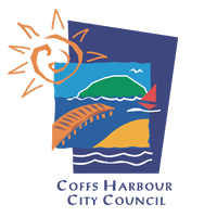 Coffs Harbour City Council.