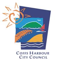Coffs Harbour City Council.