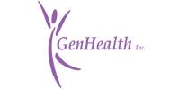 GenHealth