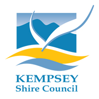 Kempsey Shire Council.