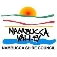 Nambucca Valley