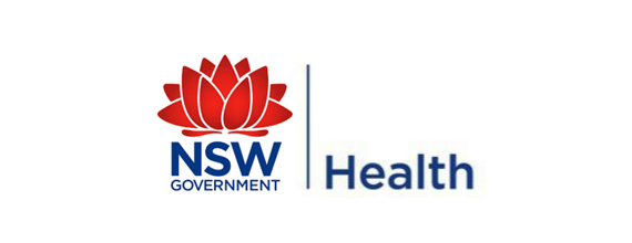 NSW Office of Preventive Health.