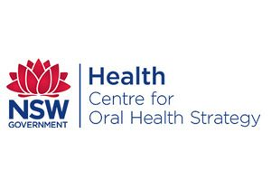Mid North Coast Local Health District - Oral Health logo