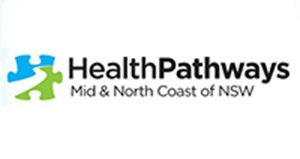 Health Pathways