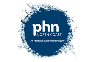 HealthPathways logo